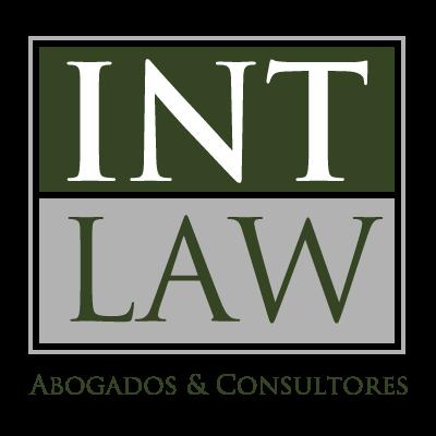 Intlaw