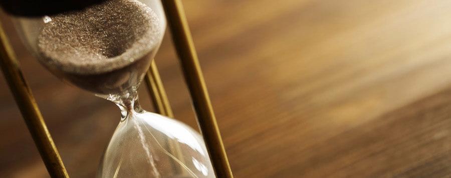 nuevo plazo prescripción acciones personales código civil