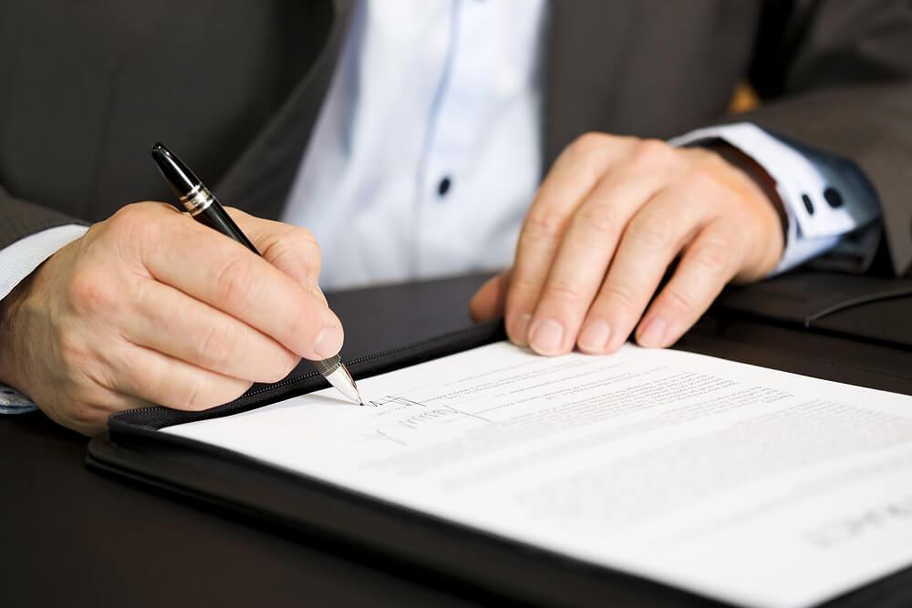 Contrato Mercantil.¿Necesitas conocer ya los requisitos?.