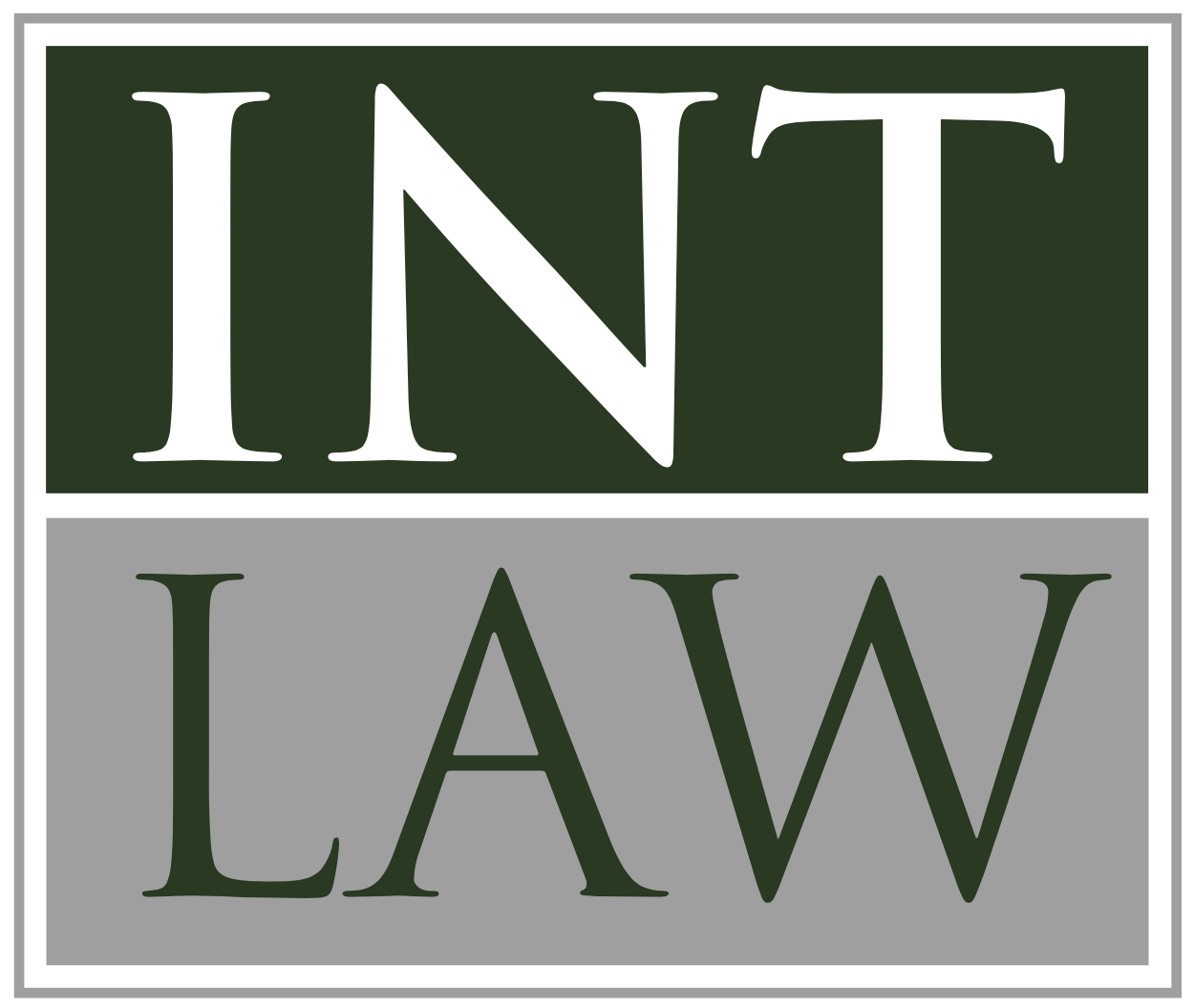 IntLaw Abogados & Consultores - Lawyers & Consultants